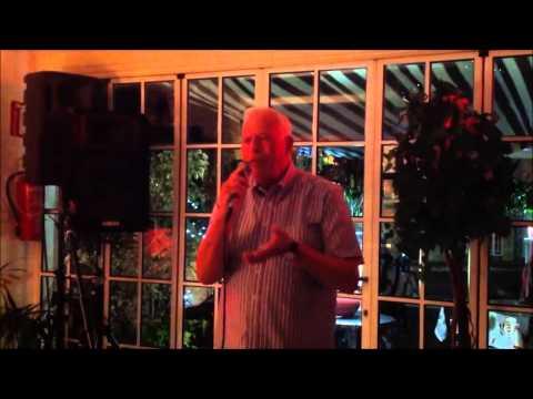 Karaoke, Bar Diva, Mallorca