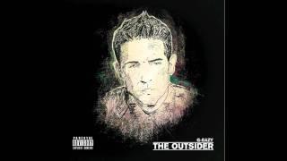 G-Eazy - The Outsider | LYRICS in description