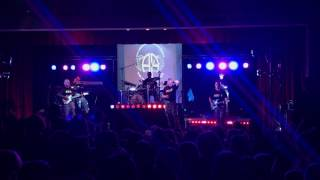 The Army's 82nd Airborne Division Rock Band/Fight Song