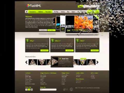 Golden Globe hi-tech fze | abu dhabi website design