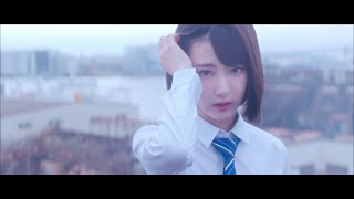【MV】Go Bananas! [Team KIV] (Short ver.) / HKT48[公式]