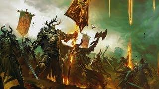 GameSpot Reviews - Guild Wars 2