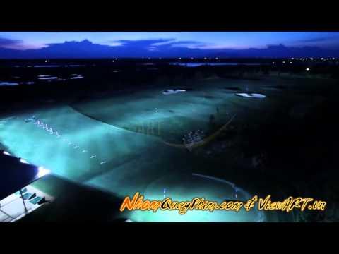 Clip Quảng Cáo THE OCEAN VILLAS - ĐÀ NẴNG GOLF CLUB VIỆT NAM - Nhomquayphim.com & ViewArt.vn