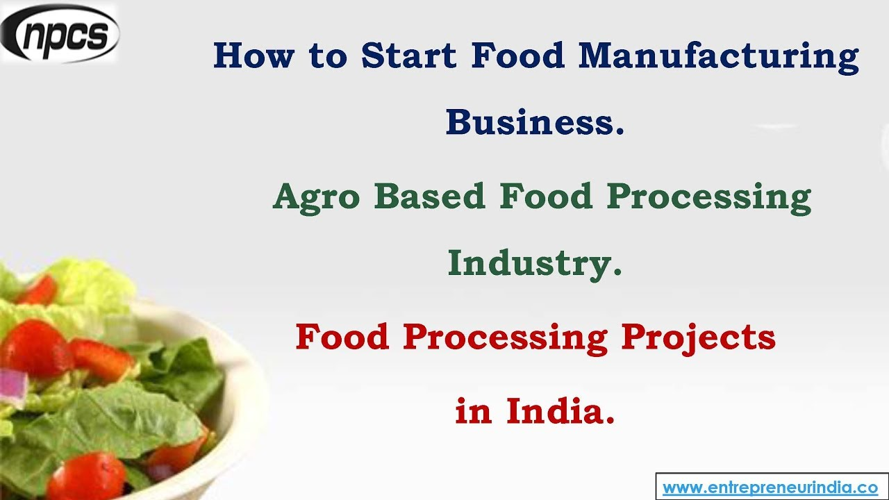 pran the largest agro food processor Pran wins asia best food beverage products award pran one of the countrys from mba 4 at northern now they are the largest agro-food processor company in.