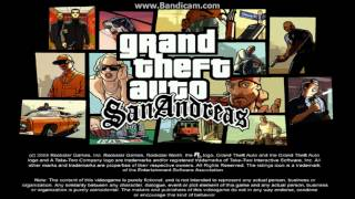 "How To Fix GTA SA ""Wrong Disc Inserted"" Part 2"