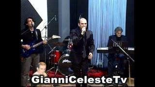 Gianni Celeste Daniela