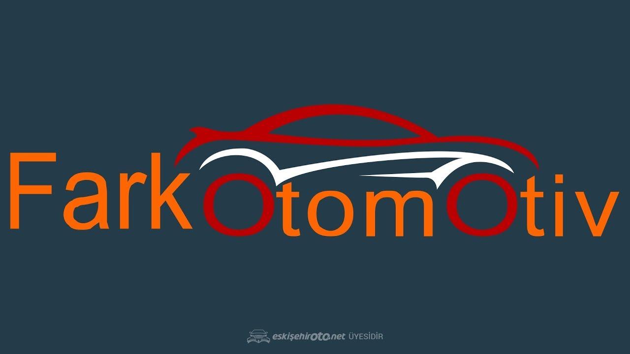 Fark Otomotiv