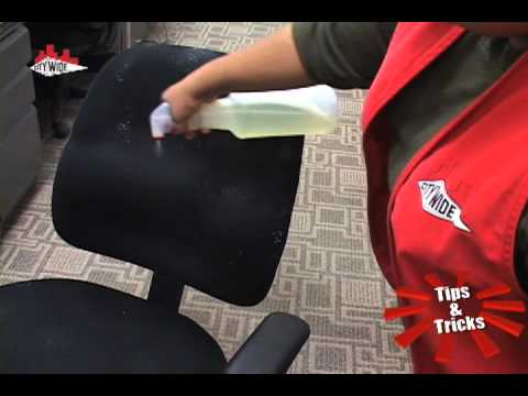 city-wide-tips-&-tricks:-upholstery-cleaning
