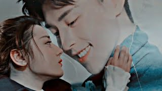 Korean mix Hindi Songs 😍 Cute School Love Story 😘 Korean drama Mix 😍 K-DRAMA 😘 Kore Klip 💗