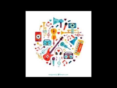 Empyre One & Enerdizer - My Radio (Radio Edit)