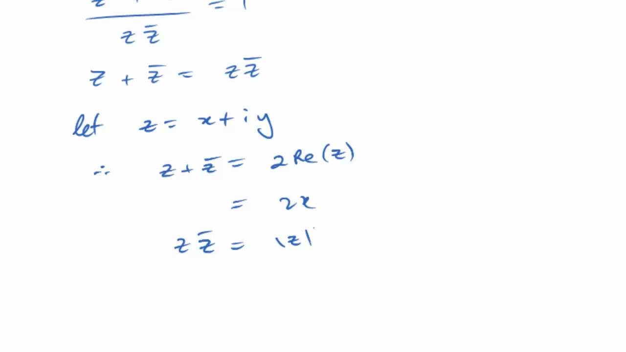Unit 2 Paper 2 Questions