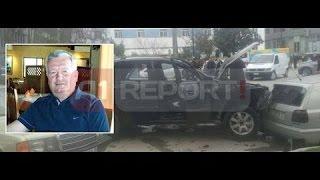 Repeat youtube video A1 Report - Tritol me telekomande kreut te komunes Qender: Plagoset