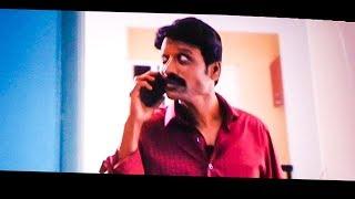 Monster Movie Review I SJ Suryah, Priya Bhavani Shankar, Nelson Venkat I Tamil Movie