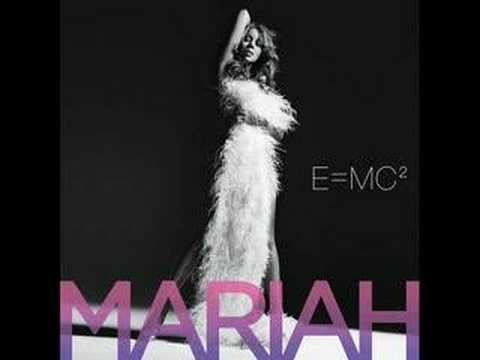 Mariah Carey-I'm that chick [OFFICIAL HQ AUDIO NEW SONG]