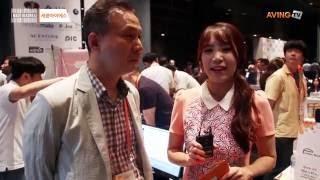 [Made In Korea] 세중아이에스, EnMS 기반 환경솔루션으로 중국시장 진출