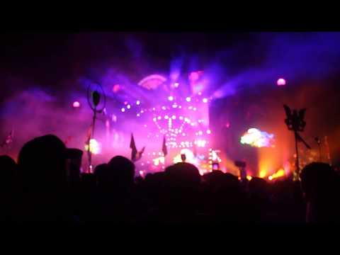 Bassnectar- EF 2017- w1- Of The Trees, Watch Me, Harmonic 313 mp3