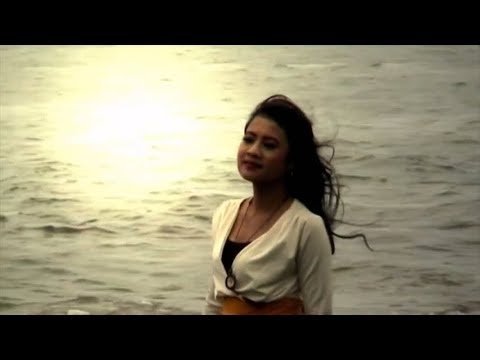 Lagu ini Bikin Kamu Nyesel Sia Siakan Pacarmu_Bikin Netes Air Mata_Sasak Song_Lombok