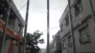 Gaziantep hava durumu yagmur