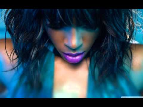 Verse Simmonds Ft Kelly Rowland - Boo Thang (Official RnB 2011)