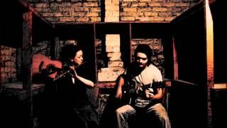 Timber Tone - Swing Gitan