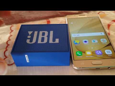 how-to-pair-jbl-go-bluetooth-speaker-to-samsung-android-phone
