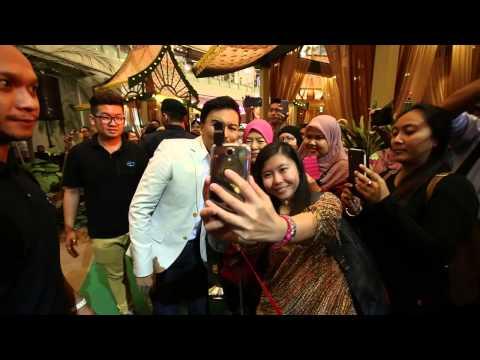 Free Download Anuar Zain - Sedetik Lebih (live) Mp3 dan Mp4