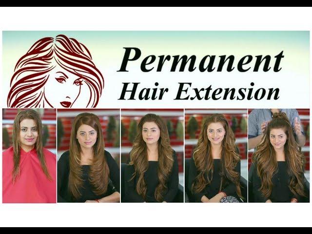 Benite Hair Extension WL