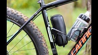 Обзор кофра для велоинструмента от BM Works