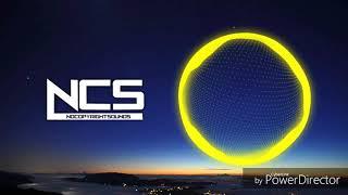 Alan Walker - Fade [NCS Release] in 3x Speed
