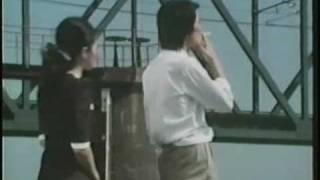 JRがまだ国鉄だった、1972年に鉄道100年記念で放映されたドラマです。舞...