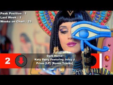 Top 10 Sgs Of The Week March 08, 2014 Billboard Hot 100