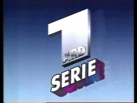 Serie 80er