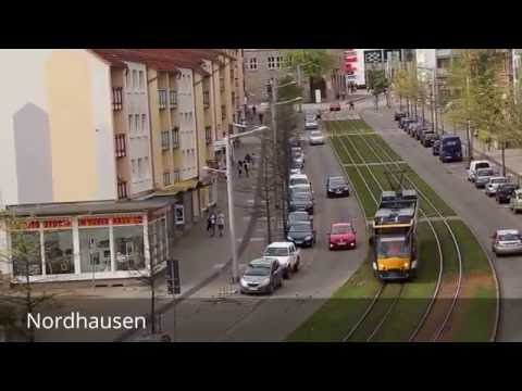 Speed datant Berlin kostenlos