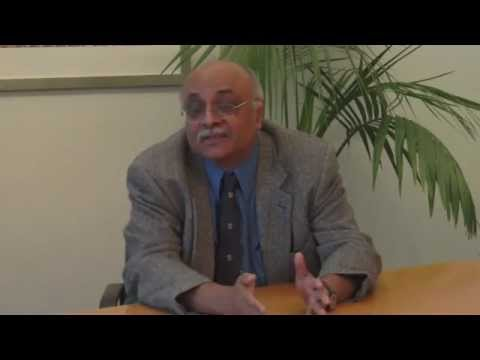 Social Protection Systems - Ravi Kanbur - 1