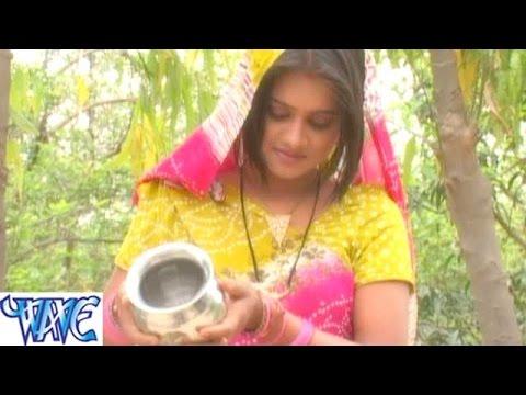 Milali Hamar Bhauji - मिलली हमार भौजी - Boliye Me Mithai Ba - Bhojpuri Hot Songs HD