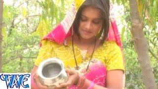 Milali Hamar Bhauji - Boliye Me Mithai Ba - Bhojpuri Hit Songs HD.mp3