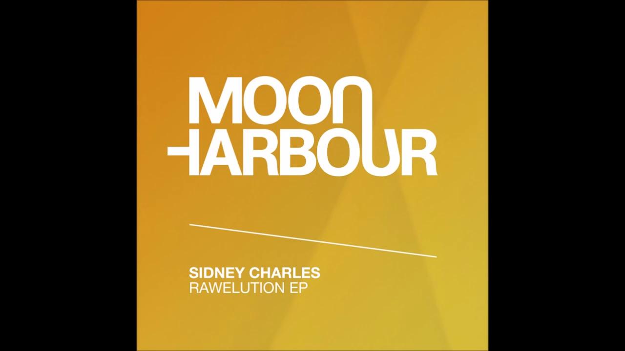 Download Sidney Charles - Rawelution (MHR112)