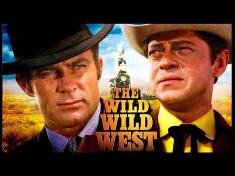 Wildwild West