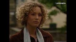 Carla von Lahnstein Story in HD [multi-language subs]