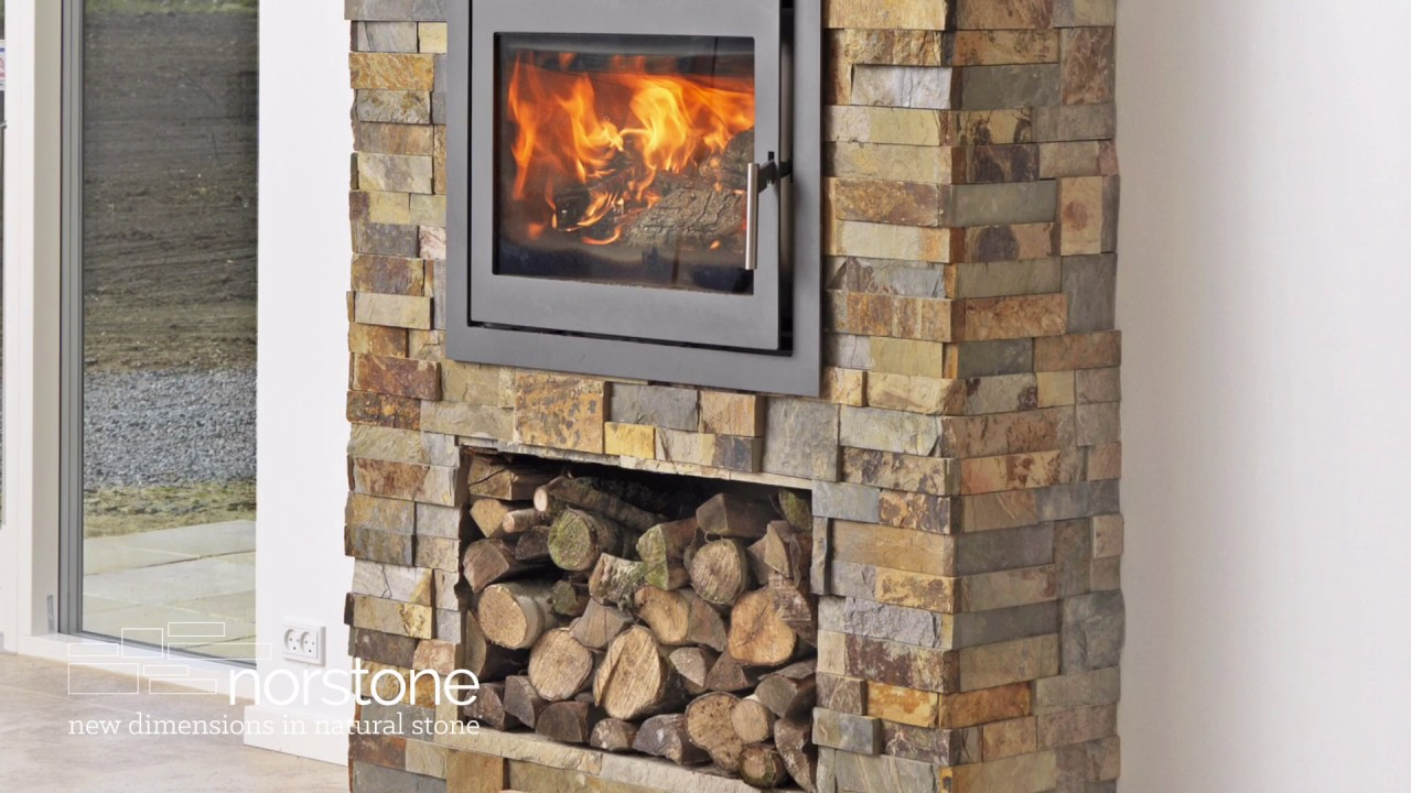 norstone xl rock panels youtube