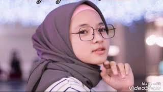 Download Lagu Sabyan gambus deen assalam Mp3