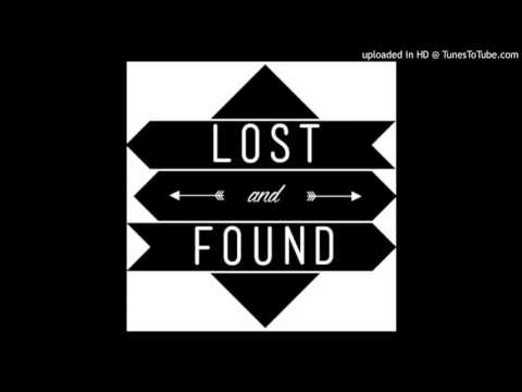 Chuck Wilson  Lost and Found