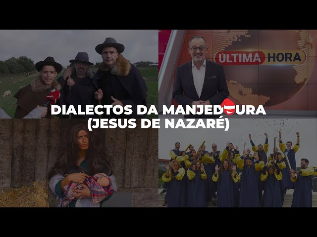 Youtube Trends in Portugal - watch and download the best videos from Youtube in Portugal.
