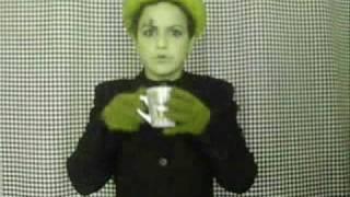 Louise Attaque - Depuis Toujours