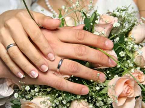 Anniversario Di Matrimonio Secondo Anno.Auguri Per Il Vostro Secondo Anno Di Matrimonio Da Lia