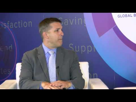 GBTA Industry Voices: Jay Richmond, Head of Business Travel Group, North America, Amadeus