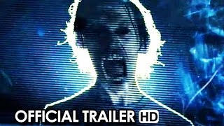 Ejecta Official Trailer (2015) - Sci-Fi Movie HD