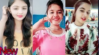 Vmate beautiful girls song💞 Very cute girls💝 Best Lovely girls Indian👭By_Status SM👈