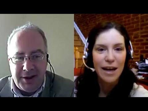 They All Want to Do Bombs | Mark Schmitt & Megan McArdle
