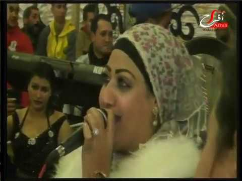 اسمع شمس مصر مستغناش عنك فى الدنيا من فرحة وليد كفائة وتمساح مصر تحياتى ايهاب رمضان